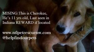cherokee-post2-300x168